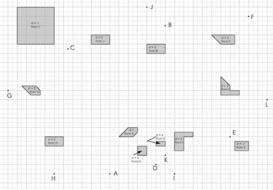 transformations - enlargements.jpg