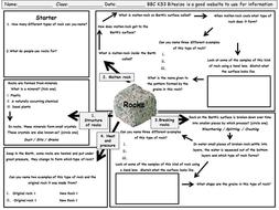 Rock types - Mind map.jpg
