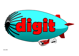 Place Value and Digit Value Flashcards