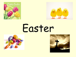 Easter Assembly.ppt