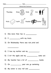 28+ [ Hfw Worksheets ] | high frequency words activities ...