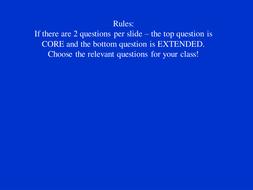 jeopardy_IGCSE_number_1.pptx