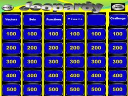jeopardy_IGCSE_sets_vectors_functions ii.pptx