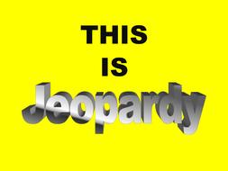 Jeopardy_GCSE_Algebra_1[1].pptx