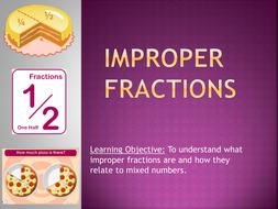 Improper Fractions.pptx