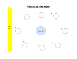 Phases_of_the_moon-worksheet[1].doc