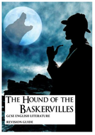 The Hound of the Baskervilles Edexcel Revision