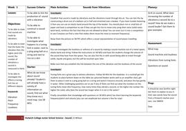 5B Sound Planning.pdf