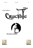 The Crucible Revision Guide.docx