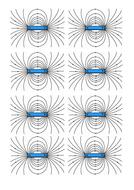Example fields.doc