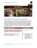 MarsSOI2012_Lesson6.pdf