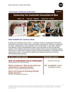 MarsSOI2012_Lesson13.pdf