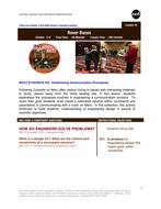 MarsSOI2012_Lesson10.pdf