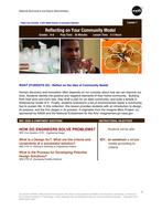 MarsSOI2012_Lesson1.pdf