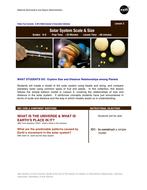 MarsSOI2012_Lesson3.pdf