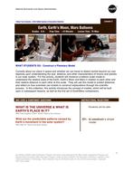 MarsSOI2012_Lesson2.pdf