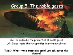 Group 0.ppt