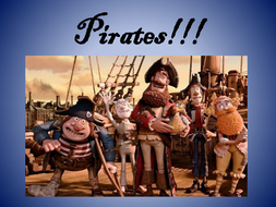 Pirates!!! v 3.pptx