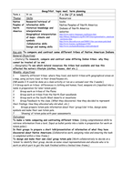 Native American revised planning.doc