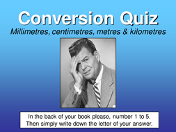 Conversions.ppt