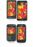 Mobile phone pupil sheet 2.pdf