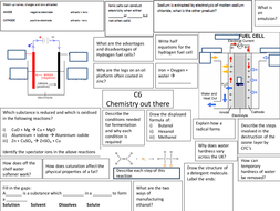 C6 revision sheet.pptx