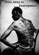 The Slave Trade Unit Intro