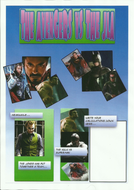 Superhero Comics Fractions Lesson by amwgauss   Teaching