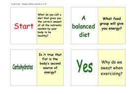loop_cards_healthy.pdf