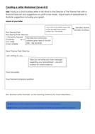 Letter Task.docx