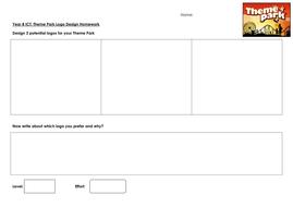 Logo Design Homework.docx