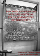 Research about the teachers´ training