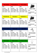 Currency Conversion Monopoly Cards.pdf