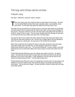 Theboywhothrewstonesattrees.pdf