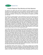 RS 1 response CHECKED.pdf