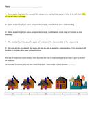 Differentiation work sheet.docx