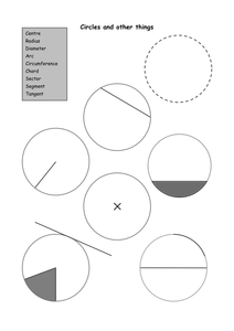 Circles and other things questions.pdf