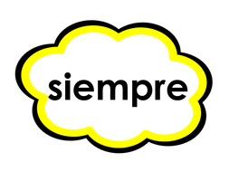 TimePhrases_Spanish_Final.pptx