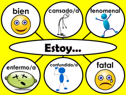 Hub_and_spokes_classroom_language_Spanish_Final.pptx