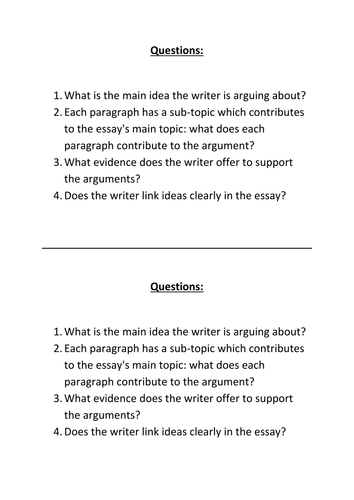 topics for a discursive essay discursive essay survival guide by sjb teaching resources tes grievance coordinator cover letter topics for a