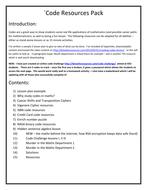 Code_Challenge_Resource_Pack5-2.docx