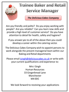 image?width=1000&height=190&version=1391103858000 Job Advert Examples Ks on