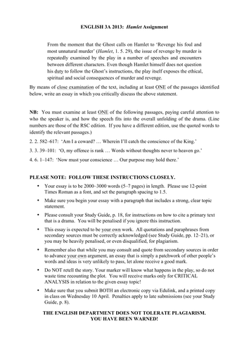 Lesson 10 Activity Sir Gawain And The Green Knight Essay Academic