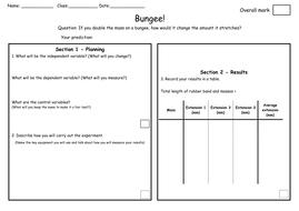 D-Bungee Investigation sheet.docx