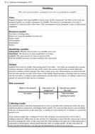 D-Huddling - Guidance.docx