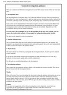 C-Investigation guidance.docx