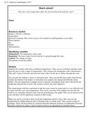 D-Shark attack - Guidance.docx