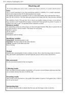 D-Dissolving salt - Guidance.docx