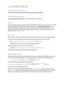 School-Report-Writer---Information.pdf