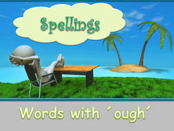 ks2 spellings 2 by philsha teaching resources. Black Bedroom Furniture Sets. Home Design Ideas